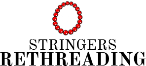 Stringers Threading LTD