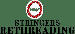 Stringers Threading LTD